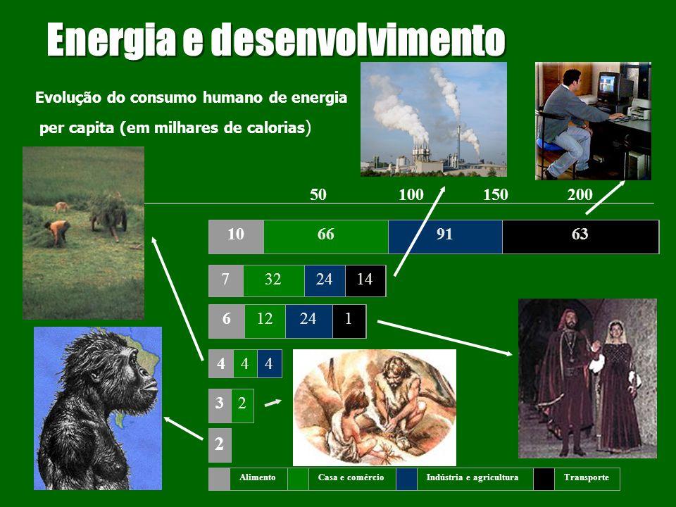 Serviços ecossistêmicos 1. Regulação gasosa 2. Regulação climática 3. Regulação de distúrbios 4. Regulação de recursos hídricos 5. Disponibilização de