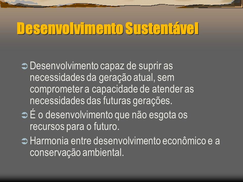 Energia e desenvolvimento 2 32 444 612241 10669163 7322414 50 100 150 200 Alimento Casa e comércio Indústria e agricultura Transporte Evolução do cons