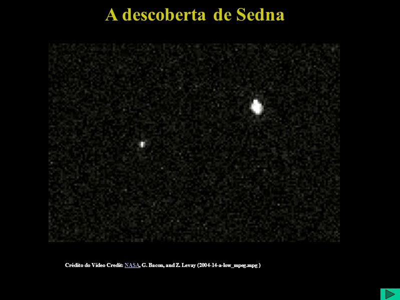 Conteúdo: Referência: A animação corresponde a 16 imagens em sequência obtidas pela Camera Avançada de Busca do Telescópio Espacial Hubble e correspondem a um período de uma hora de observação.
