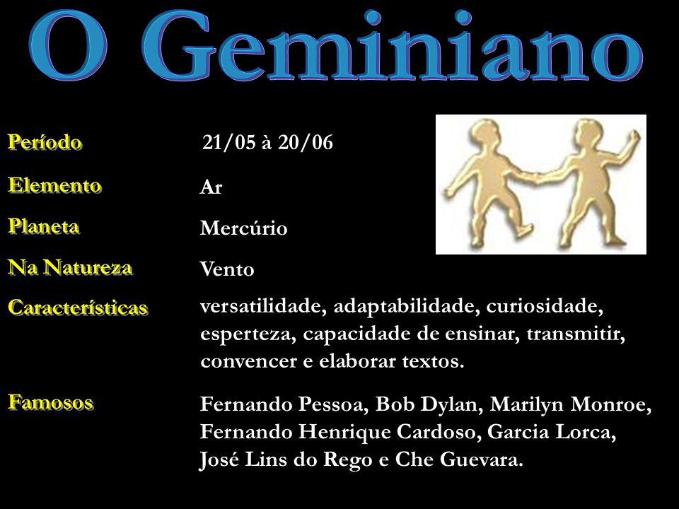Terra Vênus Humus fertilidade, estabilidade, produtividade, obstinação, fixação, posse e paciência.