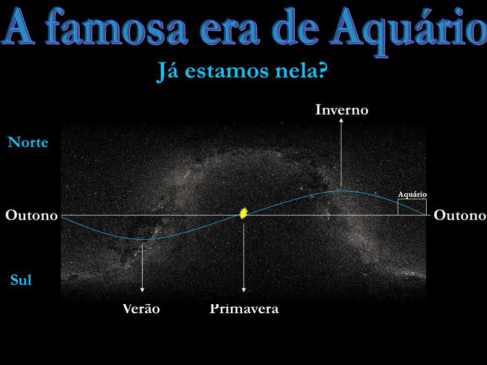 Água Netuno Oceanos gostam de segredos, são paradoxais, complexos, sonham e esperam, sentem confinamento e impotência perante o universo.