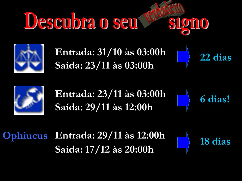 Entrada: 20/07 às 12:00h Saída: 10/08 às 12:00h 20 dias 26 dias Entrada: 20/08 às 12:00h Saída: 16/09 às 12:00h 45 dias.