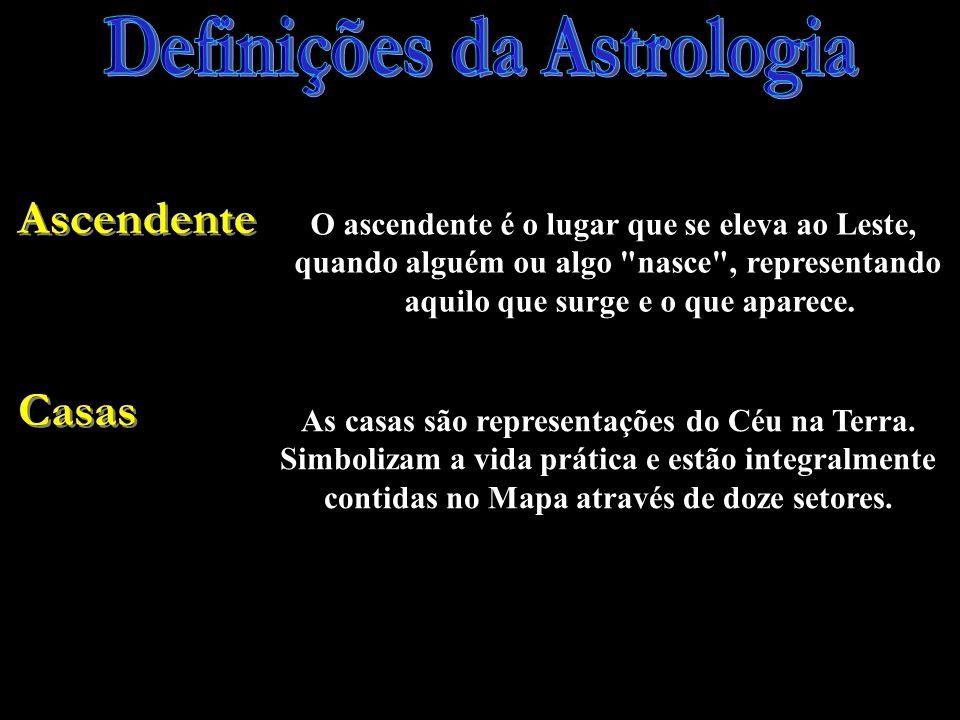 Astrologia A Astrologia é a ciência que investiga a ação dos corpos celestes sobre os objetos animados e inanimados e observa os efeitos sobre a humanidade, da energia dos ângulos entre os Planetas, pois ela nos ensina que existe harmonia no Universo, e que todos são parte de um todo.