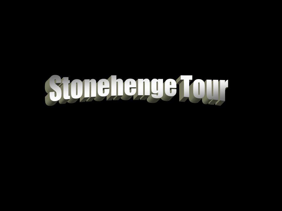 Stone - pedra henge - vem de hang - pendurar