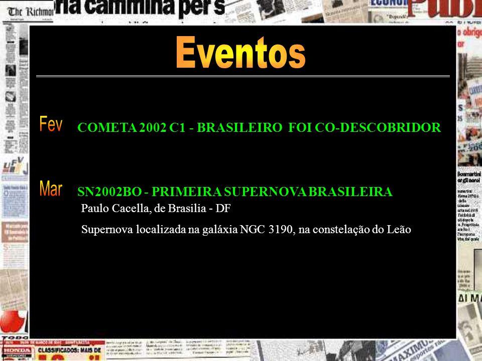 http://story.news.yahoo.com/news http://neo.jpl.nasa.gov/ http://neo.jpl.nasa.gov/cgi-bin/db?name=2002+NT7 http://newton.dm.unipi.it/cgi-bin/neodys/ne