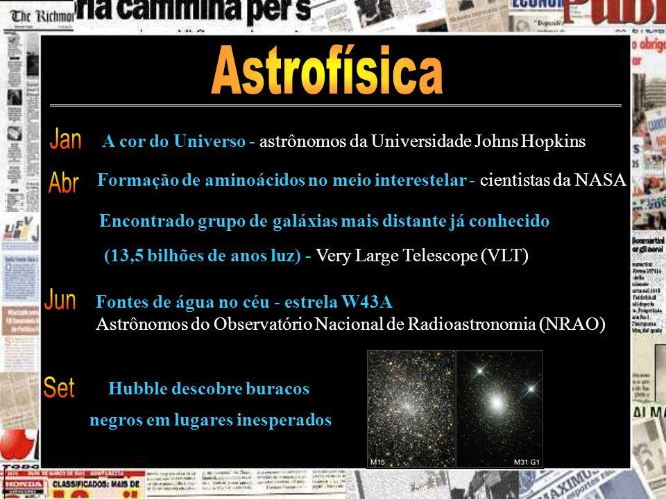 http://www.nsf.gov/od/lpa/news/02/pr0241.htm http://www-news.uchicago.edu/releases/02/020918.carlstrom.shtml http://www.esa.int/export/esaCP/ESA4O5KE4