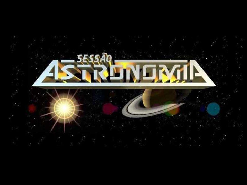 Informações coletadas na viagem Netuno –Descoberta e observação dos anéis – Descoberta de 6 luas, além de Tritão e Nereida (já conhecidas)