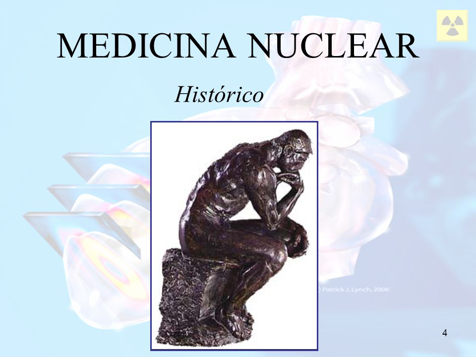 55 MEDICINA NUCLEAR SPECT – Single Photon Emission Computed Tomography