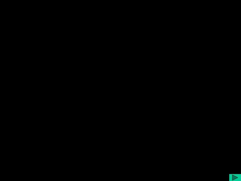 Diapositivo Visual