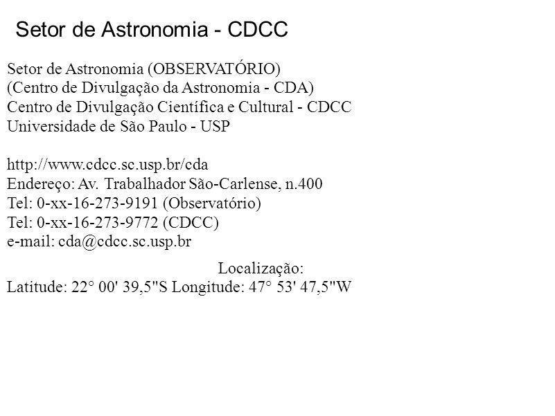 MARTE Rotação: 24.6 horas Diâmetro: 6.794km Temperatura max.: 20°C Temperatura min.: -140°C Composição Atmosférica: Dióxido de Carbono Nitrogênio Oxigênio Monóxido de Carbono Revolução: 687 dias Satélites: 2 Phobos e Deimos Marte fotografado pelo telescópio espacial Hubble