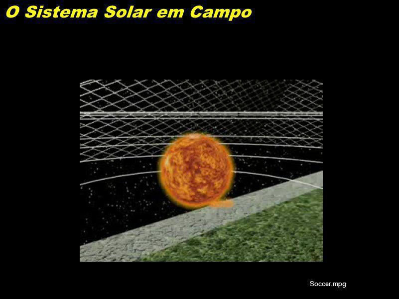 O Sistema Solar em Campo Soccer.mpg