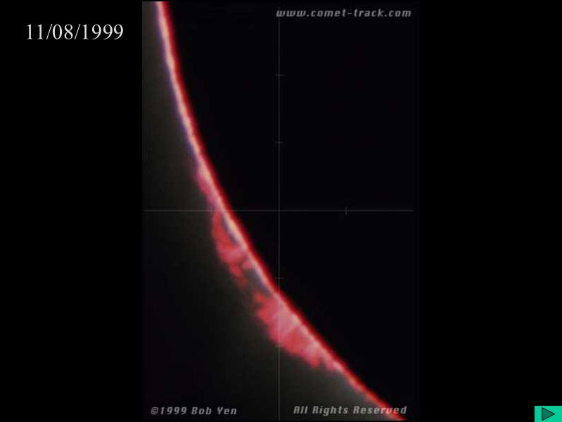 11/08/1999