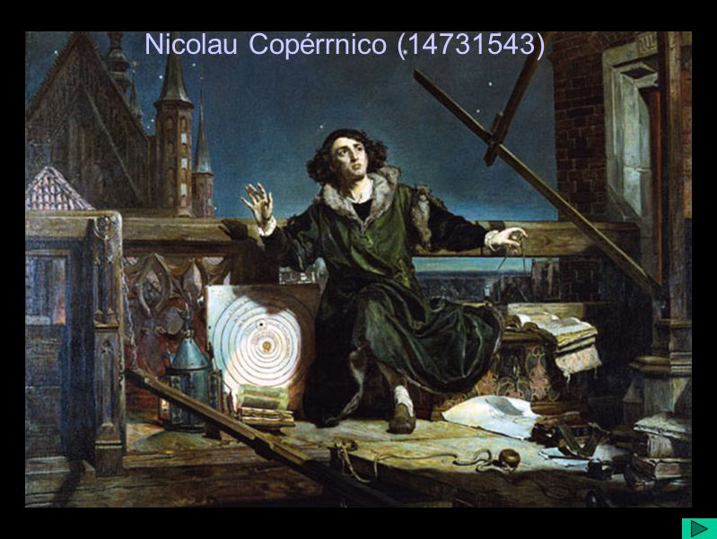Nicolau Copérrnico (14731543)