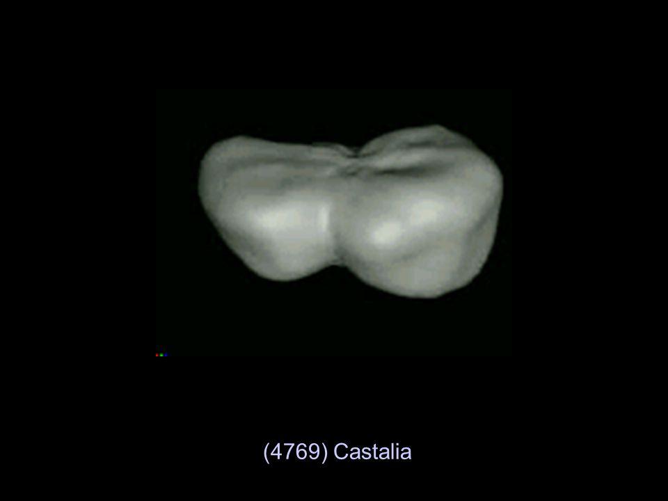 (4769) Castalia