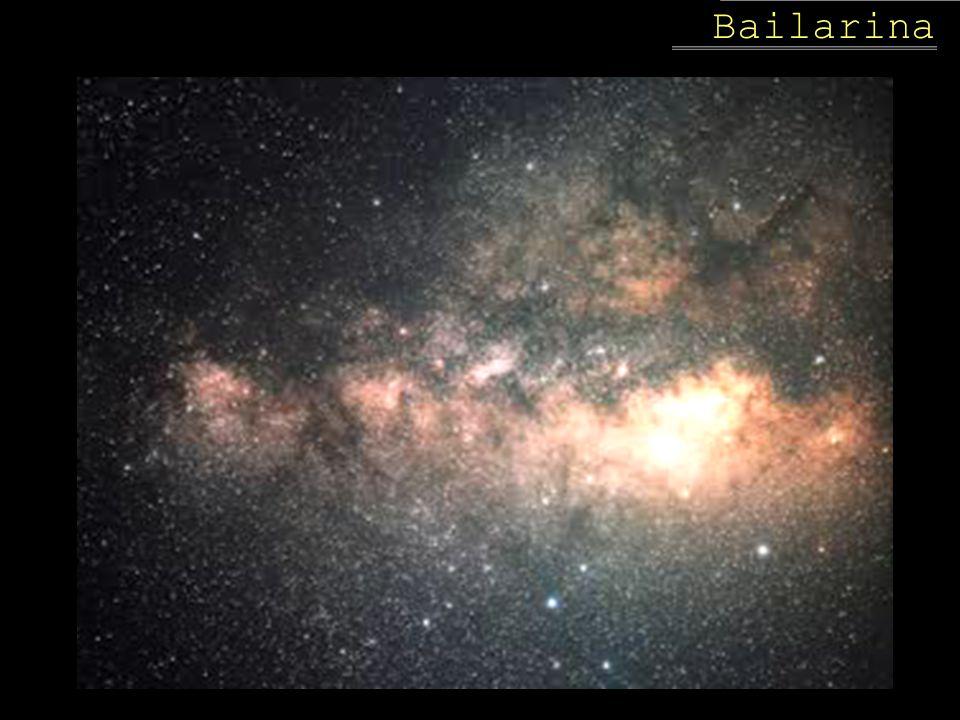 Tema: Evolução estelar Adalberto Anderlini