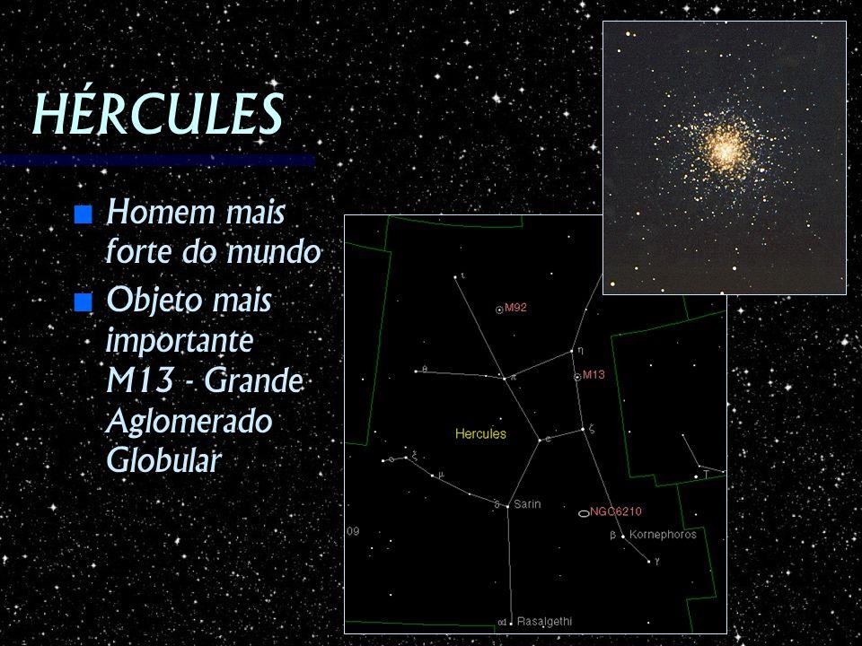 VIRGEM M90 M90 M104 - Galáxia do Sombrero M104 - Galáxia do Sombrero