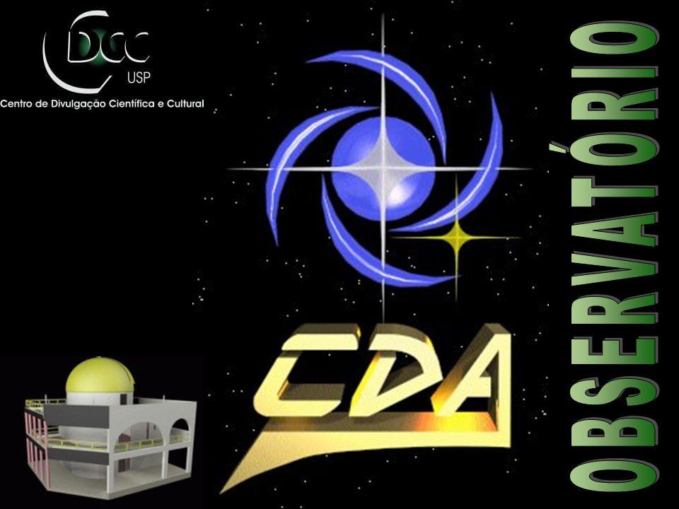 Missão Voyager: 25 anos Uma visão geral por José Roberto de Vasconcelos Costa ICMC/USP, THE PLANETARY SOCIETY - BRASIL