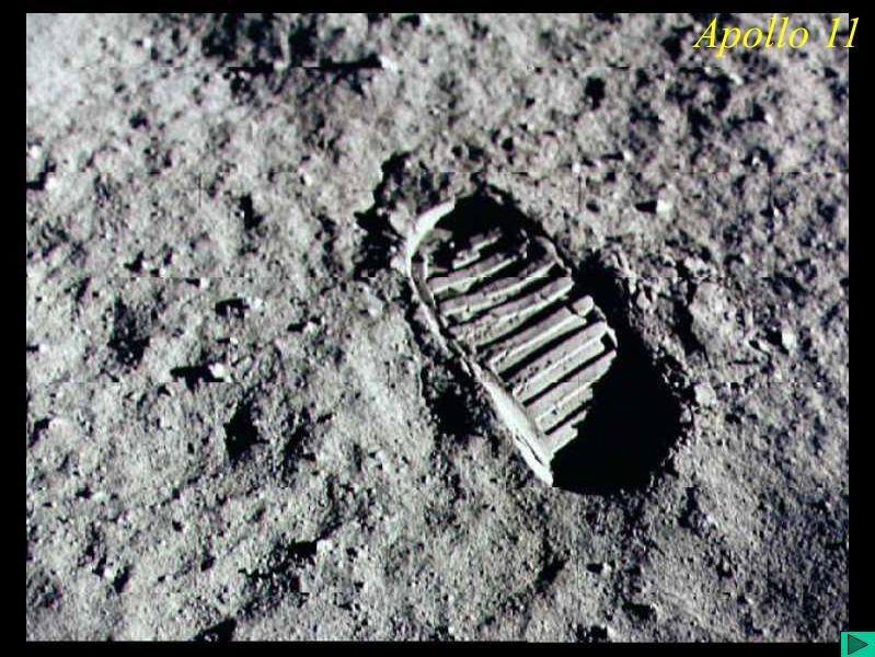 Apollo 11 (III) Apollo 11