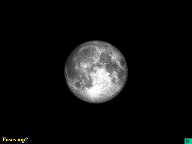 Fases.mp2 Fases da Lua -animação