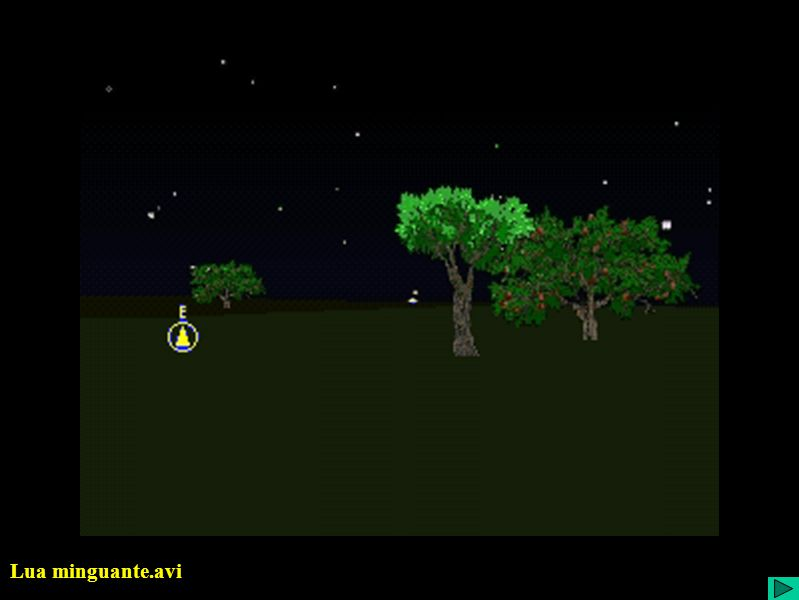 Lua minguante.avi Lua Minguante -animação