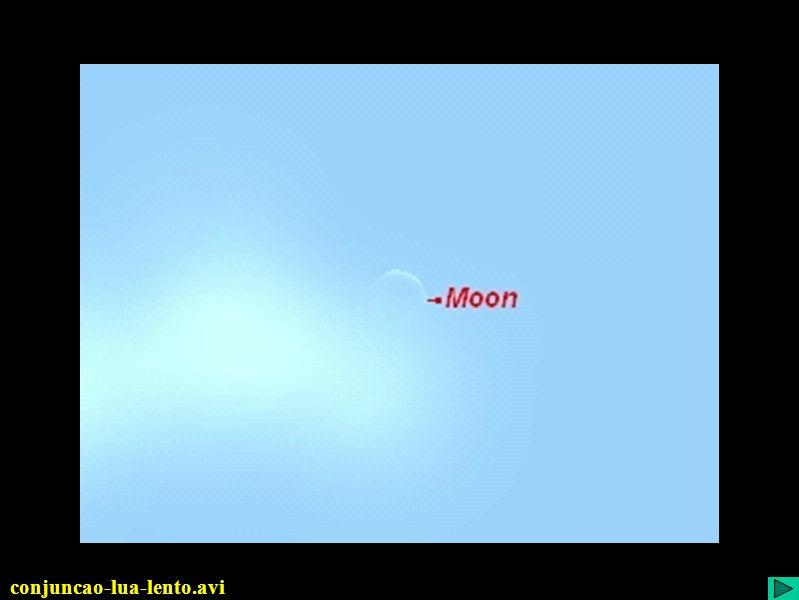 conjuncao-lua-lento.avi Conjunção da Lua - animação