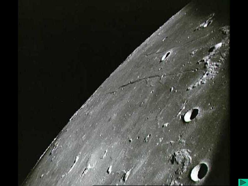 Crateras(II)
