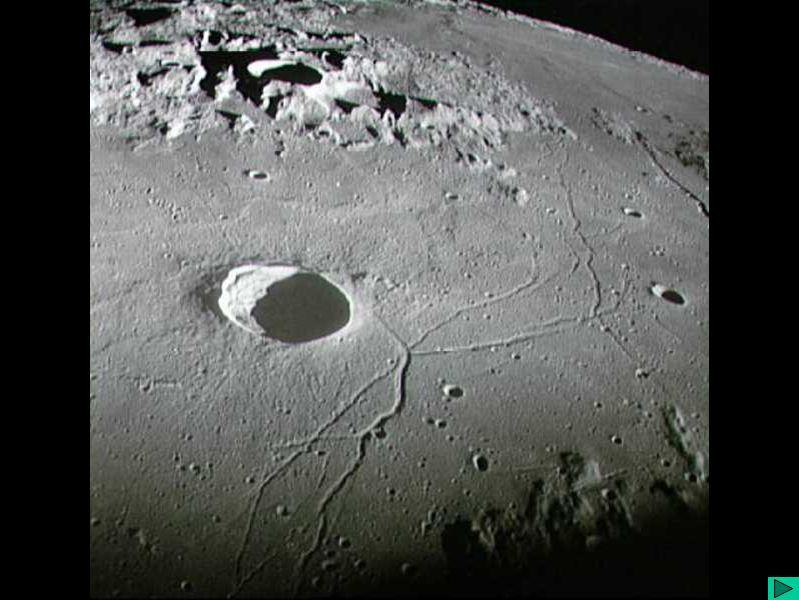 Crateras (IV)
