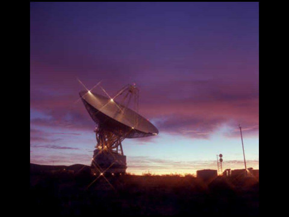 10) 10) A órbita de (433) Eros em torno do Sol.