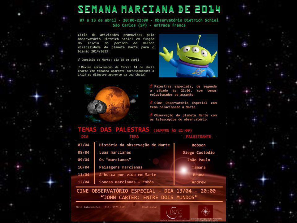 Fobos e Deimos: As Luas Marcianas Original de Fellipy Dias Silva Por Diego Scanavachi Custódio