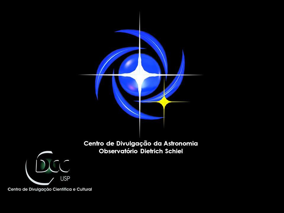 Divisões dos anéis ABCD F