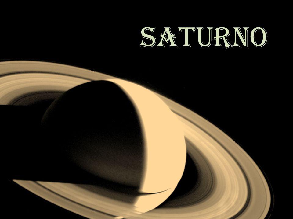Divisão de Roche Divisão Cassini