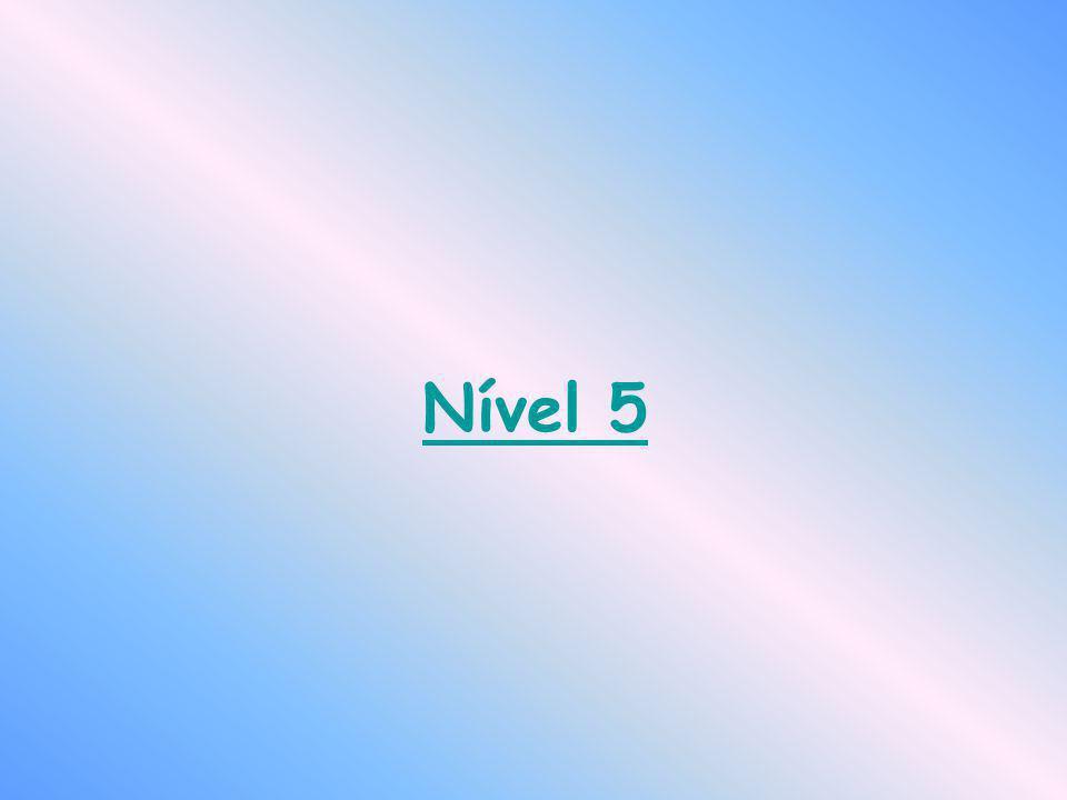 Nível 5