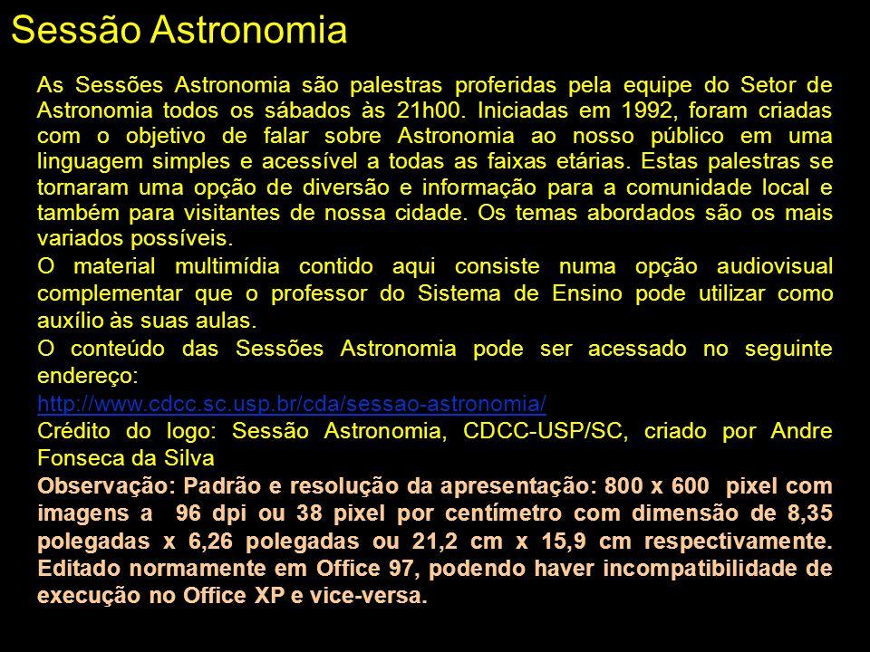 Missões espaciais Até 2002, mais de 30 missões enviadas a Marte Primeira projetada para buscar vida: Viking (1975)