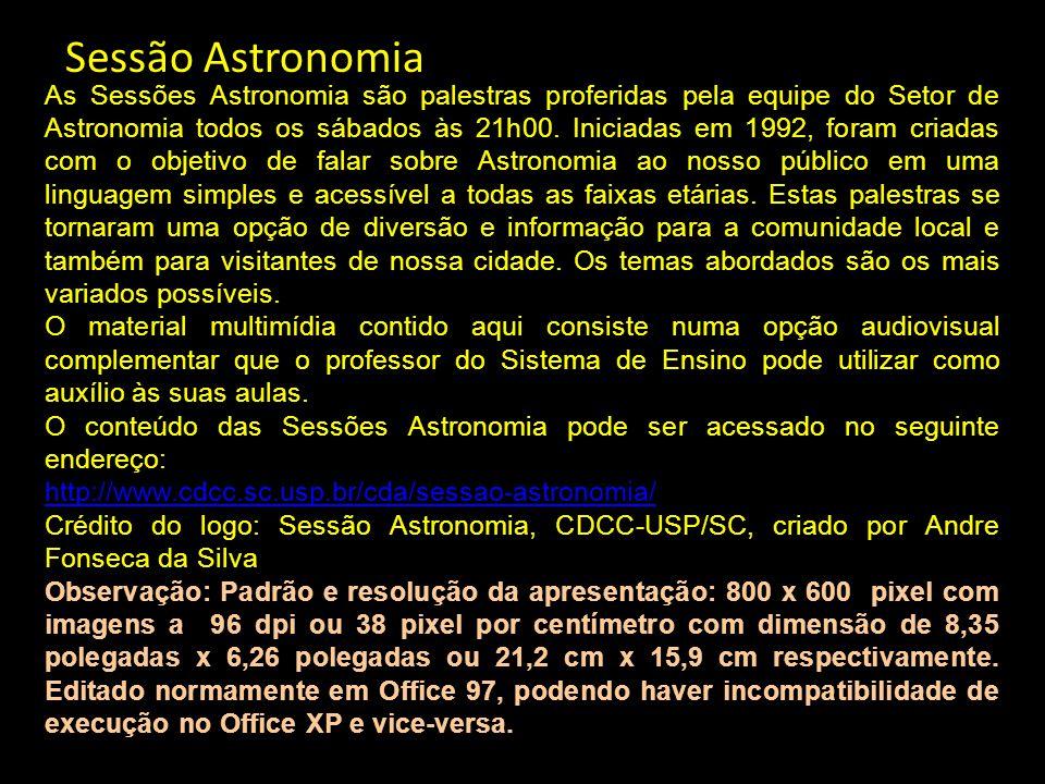 Satélites Galileanos HST - WFPC2 PRC(95-35-ST ScI OPO 9, Outubro de 1995 J.Spencer (Observatório Lowell ), K.