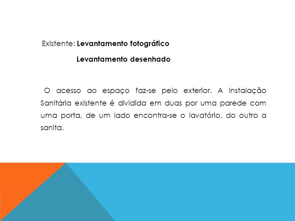 Maquete Considerações finais A presente proposta de solução constitui assim, uma iniciativa que contribui para a melhoria da qualidade de vida das pessoas com deficiência ou incapacidade na nossa Escola.