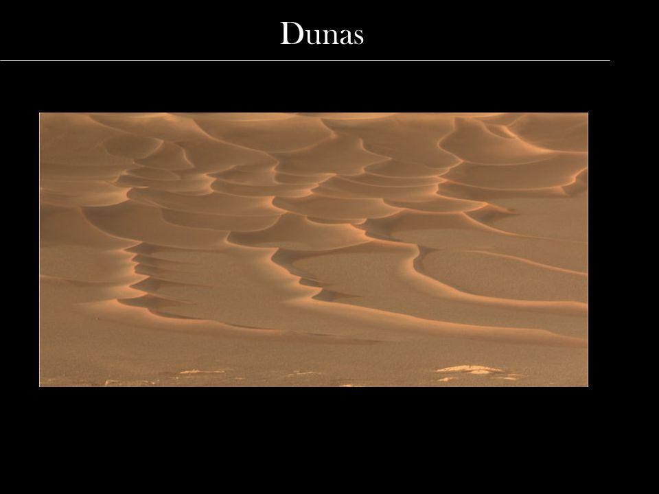 Dunas