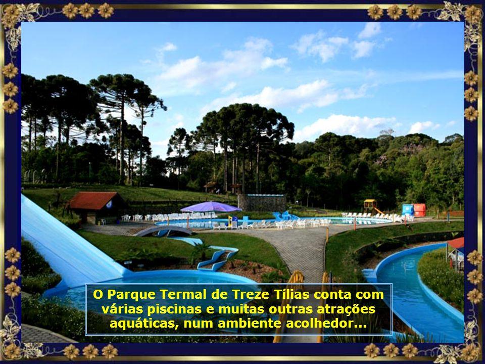 Parque dos Sonhos, uma sorveteria à beira do lago, é certeza de bons momentos saboreando seus deliciosos sorvetes. É ponto de visitação obrigatória...