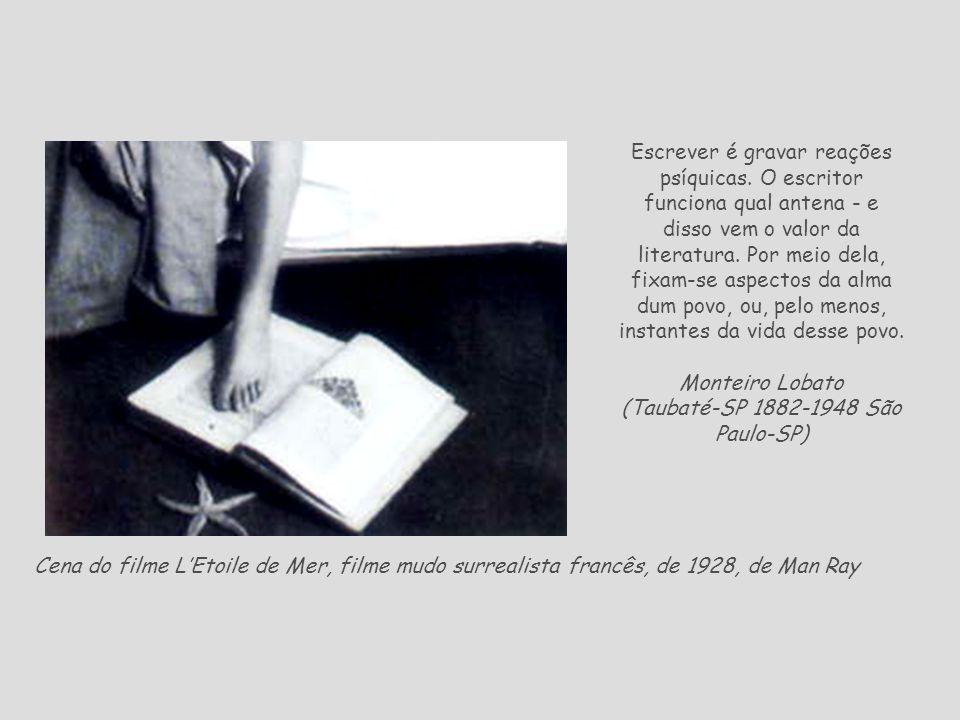 A leitora, de Pierre-August Renoir (Limoges-França 1841-1919 Cagnes-sur-Mer-França), em 1875 O livro é um mudo que fala, um surdo que responde, um ceg