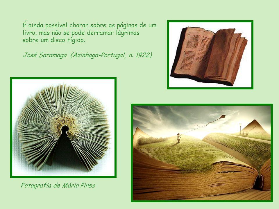 Frederick the Literate, de Charles Wysocki (Detroit-Estados Unidos 1928-2002 Los Angeles-Estados Unidos), em 1992 O mais belo triunfo do escritor é fa