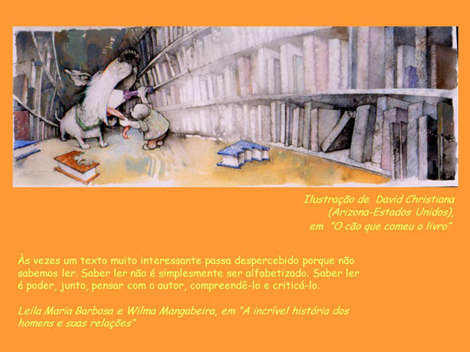 É ainda possível chorar sobre as páginas de um livro, mas não se pode derramar lágrimas sobre um disco rígido. José Saramago (Azinhaga-Portugal, n. 19