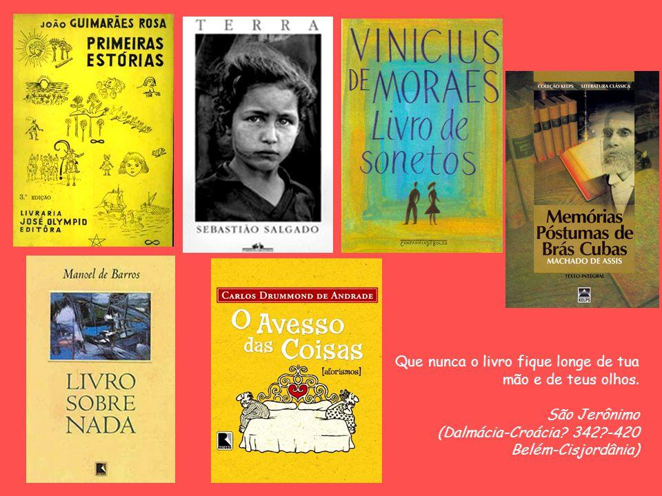 Mulher com livro, de Pablo Picasso (Málaga-Espanha 1881-1973 Mougins-França) A leitura... esse vício impune... Valéry Larbaud (Vichy-França 1881-1957