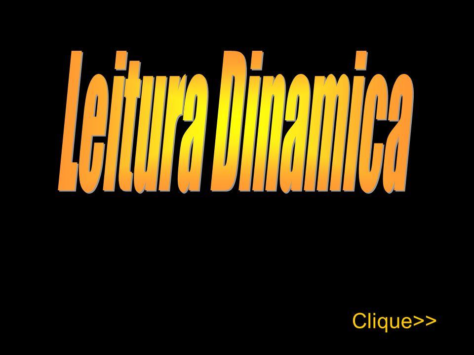Clique>>