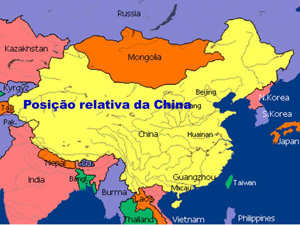 ARTE DA IMAGEM, ARTE DA MÚSICA E ARTE DO PENSAMENTO MEDITAÇÃO CHINA TEXTOS: Confúcio e Lao-Tsé MÚSICA: Chinese Classical Music.way
