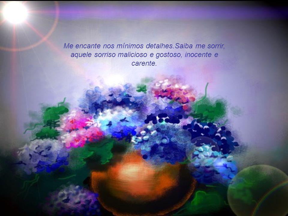 Texto: Pablo Neruda Ilustração e Formatação: verinhaescorpios@gmail.com Música: Arranjuez Vera Lúcia de Siqueira