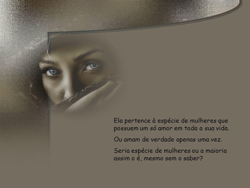 FORMATAÇÃO: Mima (Wilma) Badan wilmabadan@uol.com.br MÚSICA: A distância (Roberto Carlos) Execução: Eduardo Lages (Repasse com os devidos créditos) BLOG: www.mimabadan.blogspot.comwww.mimabadan.blogspot.com PPSs e ESTÓRIAS INFANTIS: www.slideshare.net/mimabadan