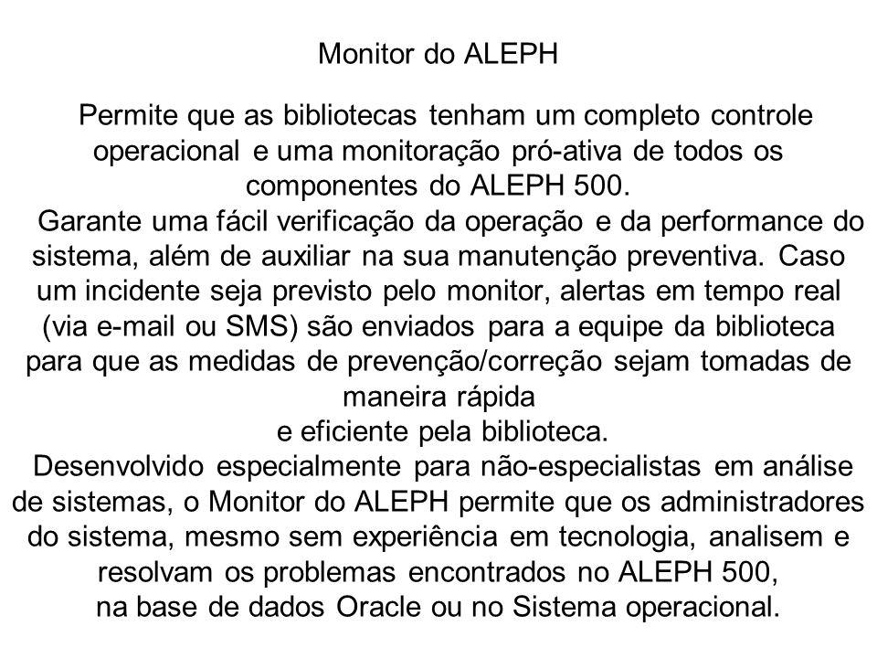 Para entender melhor: Apresentar o site Mostrar site ULBRA Clientes no Brasil SC: Tribunal Regional Eleitoral http://www.tre-sc.gov.br/site/ http://www.tre-sc.gov.br/site/