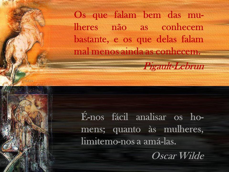 Música: Bachianas de Villa Lobos Seleção de frases e formatação: Luiz Carlos do Nascimento lcnascimento50@hotmail.com Repasse se quiser.