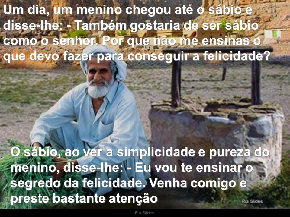 TEXTO ORIGINAL EM ESPANHOL Formatação Lucia Helena Visite o site:www.facilitavida.com.br :www.facilitavida.com.br