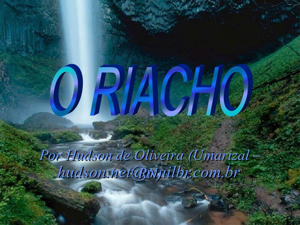 hudson.net@mailbr.com.br hudson.net@mailbr.com.br Por Hudson de Oliveira (Umarizal – RN) Por Hudson de Oliveira (Umarizal – RN)