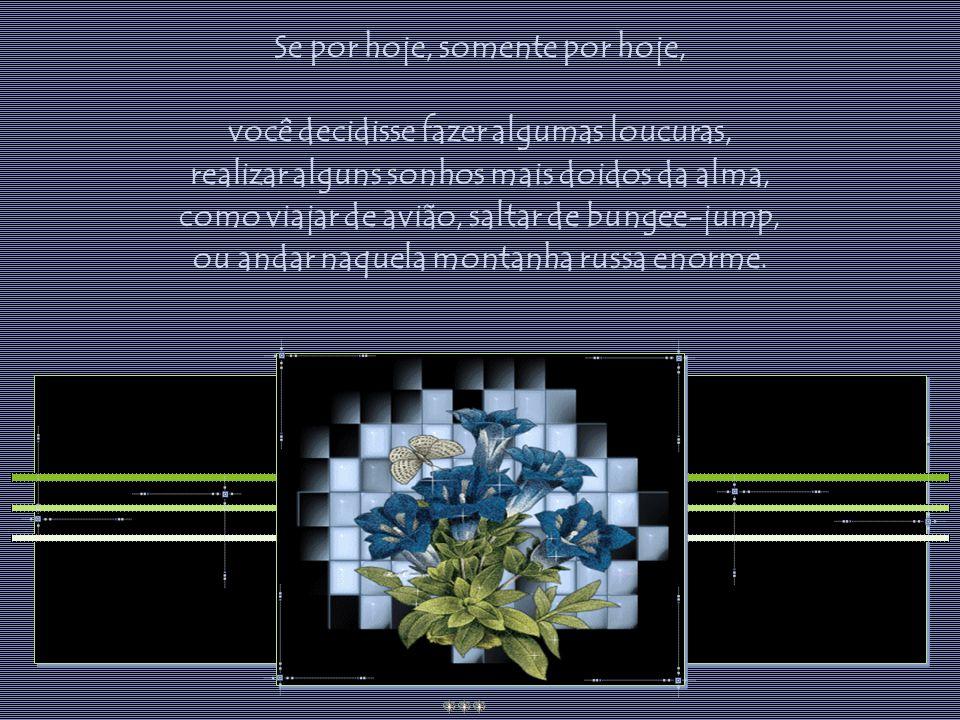 MUSICA: Yanni - One man s Dream Paulo Gaefke – www.meuanjo.com.brwww.meuanjo.com.br CLIQUE AQUI para adquirir o CD de PPS Gotas de Crystal CLIQUE AQUI Receba novos PPS Gotas de Crystal
